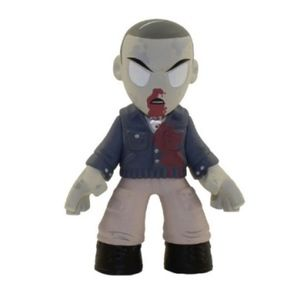 Funko Mystery Mini Walking Dead in Memorium Shane